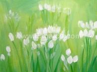 زهور برية-3365
