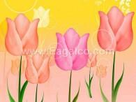 زهور الربيع-3376