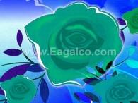زهرة الربيع-3384