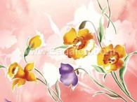 زهور موسيمية-3390