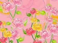 زهور ربيعية-3392