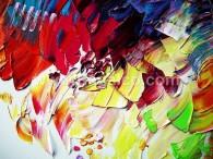 لوحة ملونة-3395